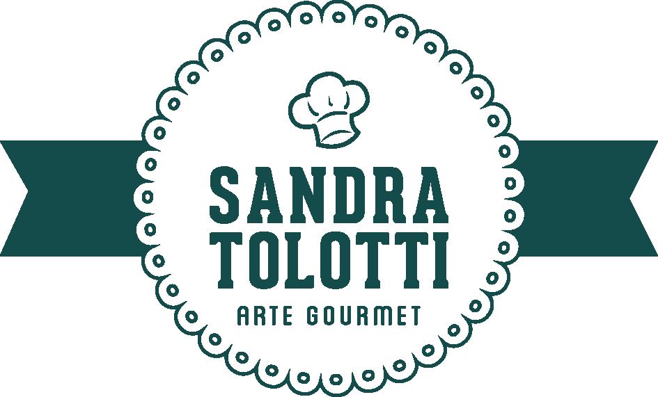 Logo_Sandra Tolotti_Verde